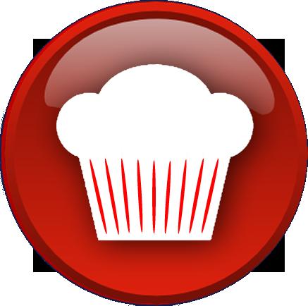 MuffinButton
